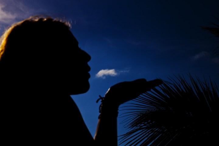 inspiration, utila, honduras, tingari photography, clouds, perspective