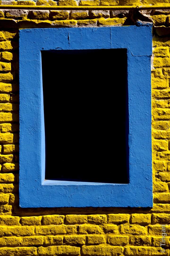 opening, windows, doors, la boca, buenos aires, argentina