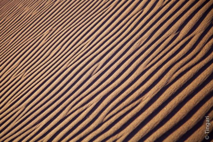 texture, Dune, Ica, desert, Peru