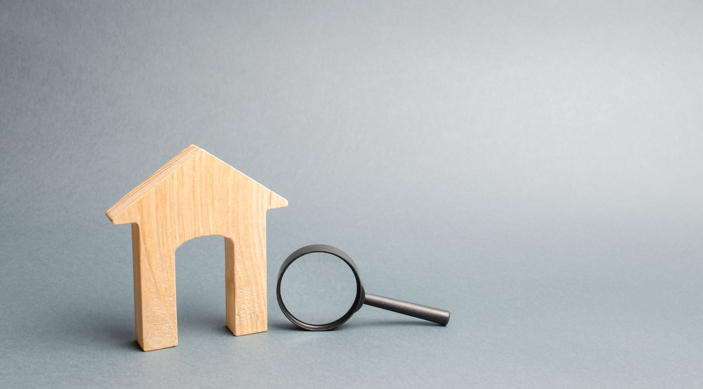 How To Value Your Property During A Virginia Divorce