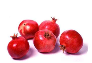 pomegranante