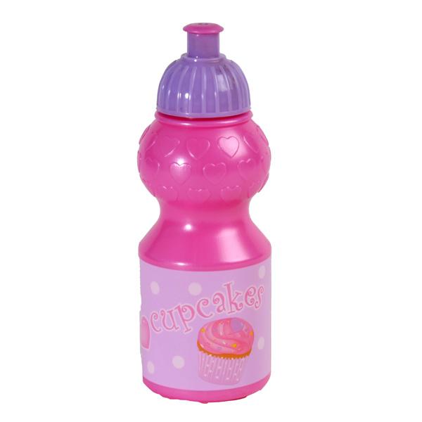 Drikkedunk til børn BPA fri