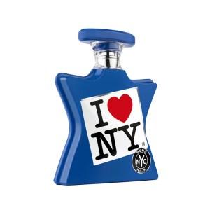 Bond nr. 9 - I love New York for him
