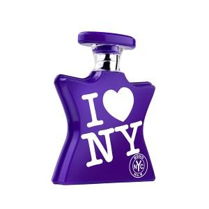 Bond no. 9 - I love New York - Holidays - 50. ml
