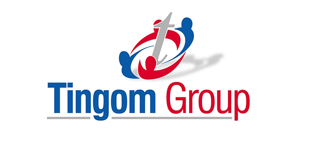 Tingom Group