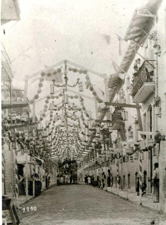 vila berta 1910.jpg