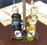 Oil and Vinegear.jpg