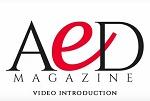 Artdependence Magazine Introduction new