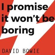 bowie-final-programme-15-09-16-page-006