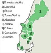 lisbon-wine-region-map