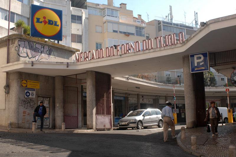 mercado-forno-tijolo-ALA_3980.jpg
