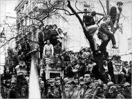25 April 1974, Lisbon.jpg