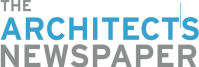 Architects Newspaper logo.png