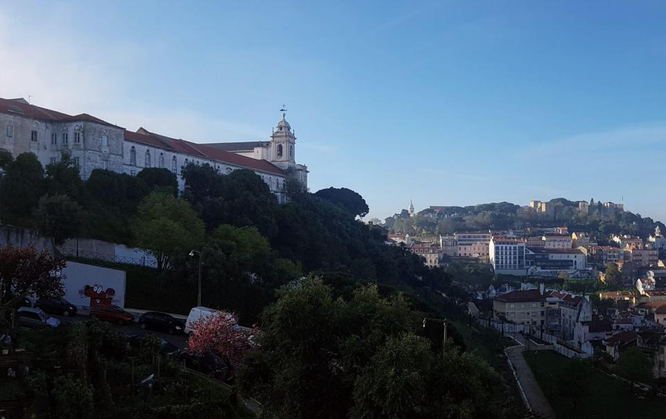 What-to-skip in Lisbon in the best guide we've seen so far