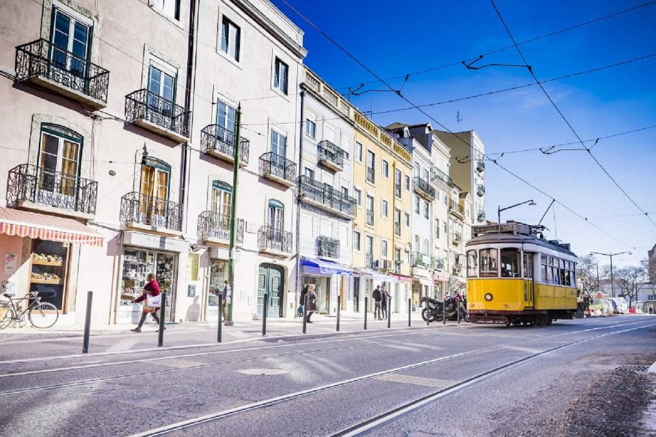 Graca Street.jpg