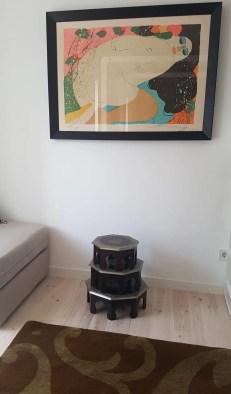 Green Lounge (4)