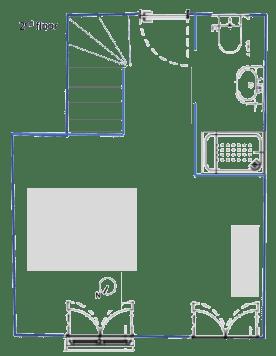 layout Duplex 2 Transparent