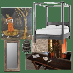 Mini ;Lounge Transparant