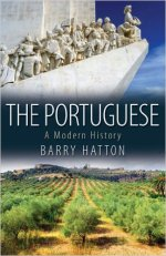 The Portuguese A Modern History