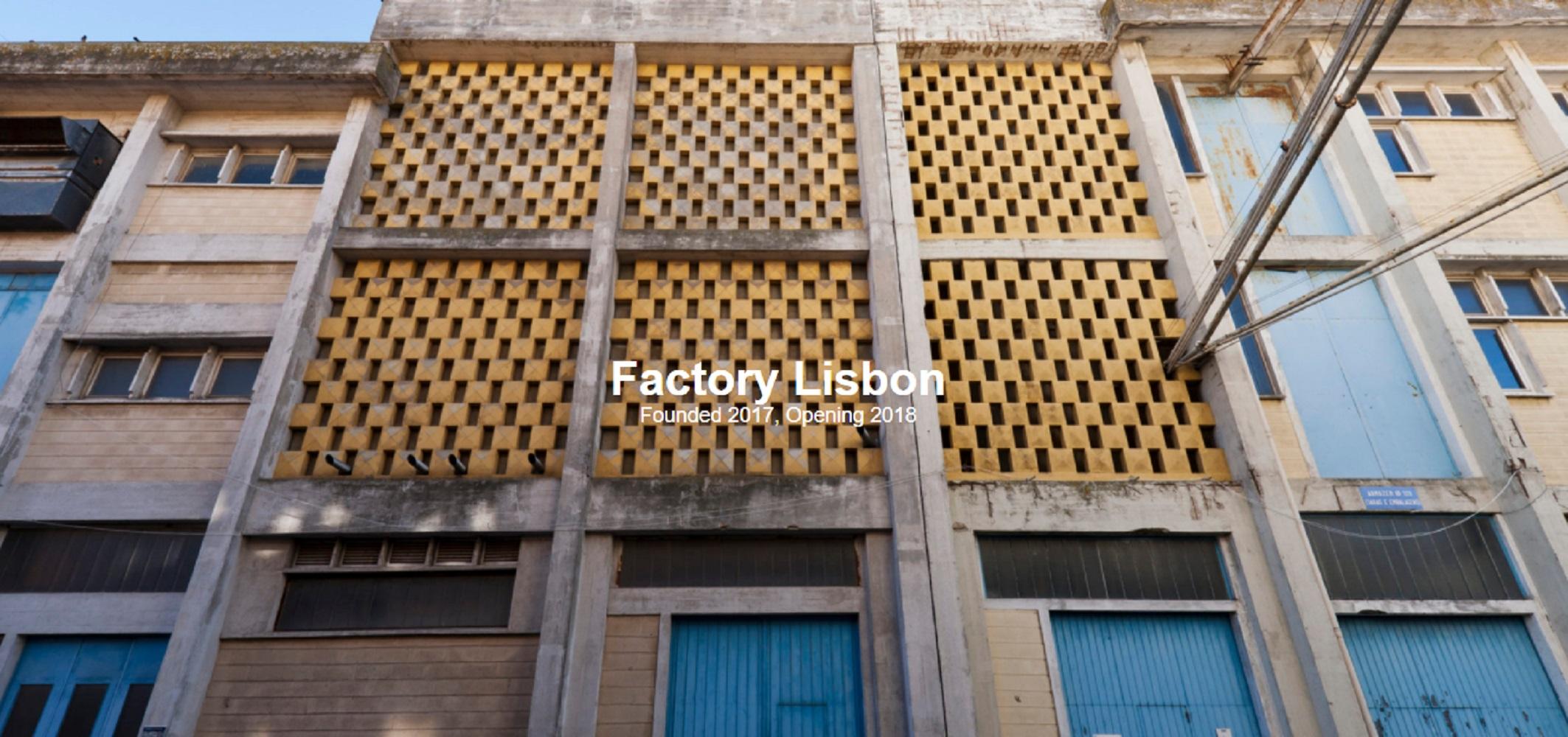 Factory Lisbon.jpg