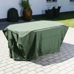 beskyt havemøbler