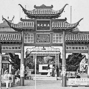 Chinatown-002-LA