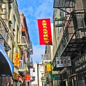 Chinatown-003-Sf
