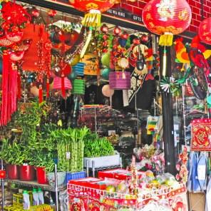Chinatown-006-LA
