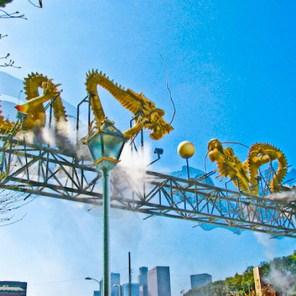 Chinatown-020-LA