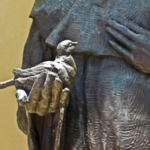 Churches-002-St. Catherine of Siena, Laguna Beach, CA
