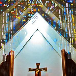 Churches-008-CAOC