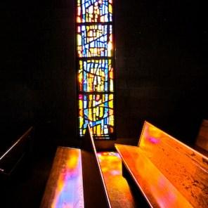 Churches-009-Sts. Simon & Jude, Huntington Beach, CA