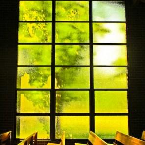 Churches-010-St. John Neumann, Irvine, CA