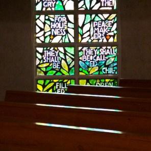 Churches-013-Holly Spirit, Fountain Valley, CA