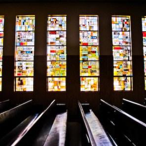 Churches-016-St. Columban, Garden Grove, CA