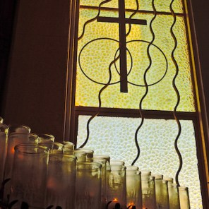 Churches-017-St. Polycarp, Stanton, CA