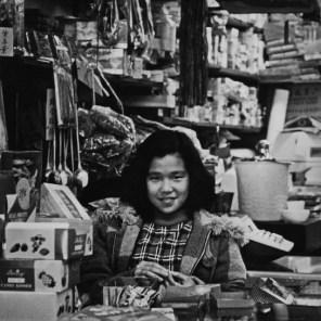 Chinatown-005-LA