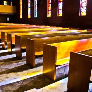 Churches-026-La Purisima, Lompoc, CA