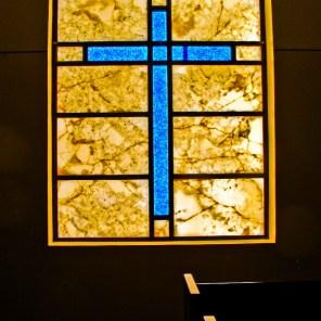 Churches-028--Holy Trinity, San Pedro, CA