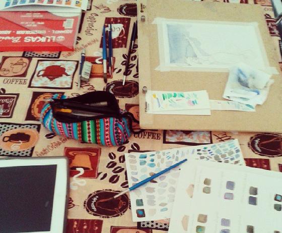 draw_stuff