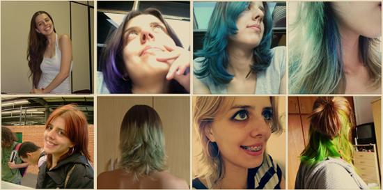 cabelos_1