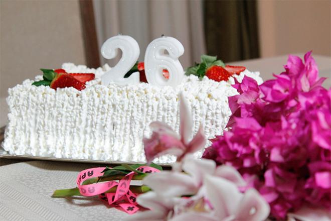 26_anos