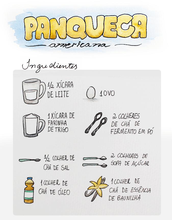 panqueca_01