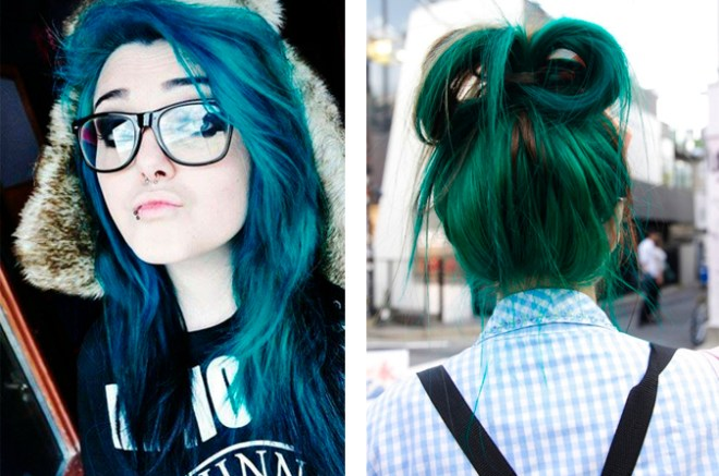 cabelo_colorido_2