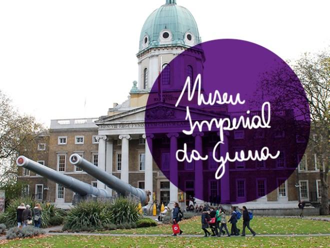 imperial_war_museum_1