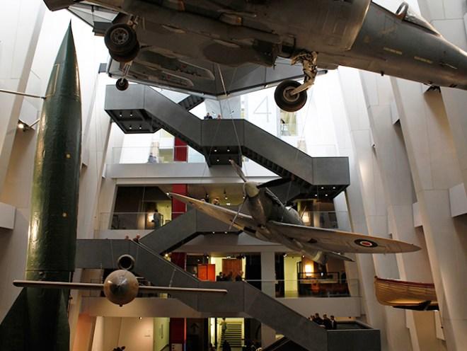 imperial_war_museum_2