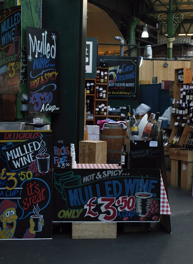borough_mkt_2
