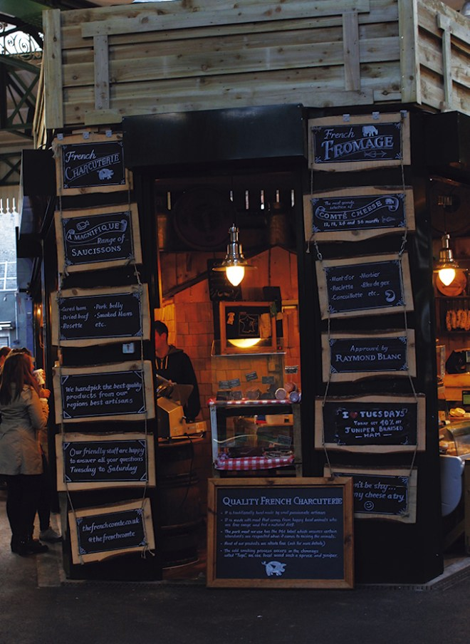 borough_mkt_3