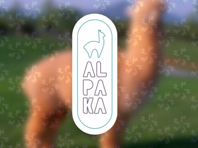 alpaka_marca