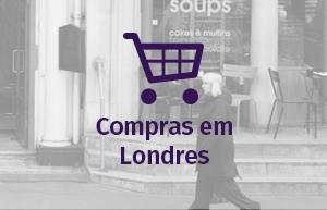 compras_londres